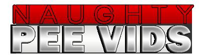 naughtypee.com logo